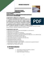 EVALUARE8proiect (1)