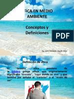 Presentación1 conceptos y definiciones.pptx