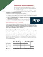 FLUJO DE CAJA PROYECTADO DEL PROYECTO DE INVERSIÓN.docx