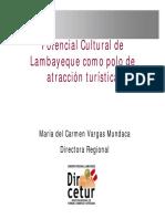 EER Lambayeque Vargas
