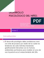 desarrollopsicolgicodelniounidad2infantil-121201144912-phpapp02