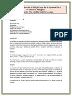 Material_ Didactico - Unidad IV.doc