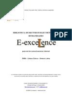 Tema_5_acusativo.pdf