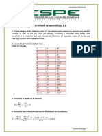348746593-G1-ESTADISTICA-INFERENCIAL.docx
