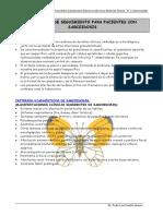 Protocolo Sarcoidosis (1)