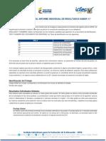 AC201524806006.pdf