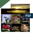 mega diversidades del perú imagen.docx