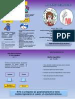 Diptico IVA