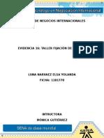 Evidencia 16 taller fijacion de precio.doc