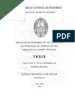 zuñiga_fl.pdf