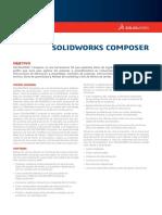 Solidworks Composer