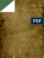concilios mexico.pdf