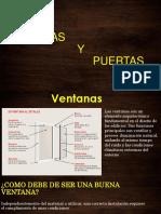 5.VENTANAS Y PUERTAS NUEVo.pptx