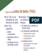 02Pilha_rl.pdf