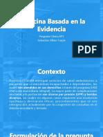 1.- UPP y Telemedicina