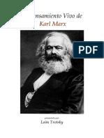 el-pensamiento-vivo-de-karl-marx-por-trotsky.pdf