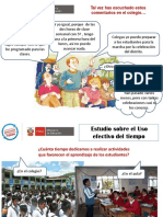 estudiousodeltiempoincluyeresultadosdeprimaria2012-131008110906-phpapp02.pptx