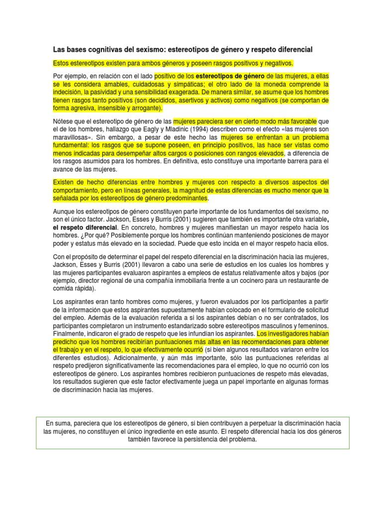 Perfecto Muestra De Curriculum Vitae Para El Gerente General Del ...