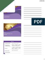 1ª. Aula de Direito Empresarial_3p.pdf