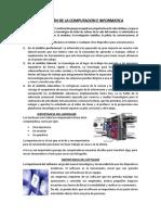Aplicación de La Computacion e Informatica.docx.3