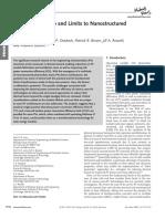 Lunt_et_al-2011-Advanced_Materials.pdf