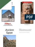 ancient_egypt.pdf