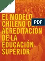 LIBRO_CNAP.pdf