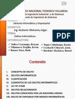Grupo-N2-Delitos-Imformaticos.pptx