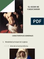 La Incredulidad-pag 39