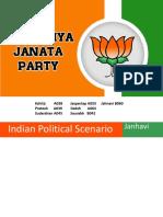 BJP_Grp 7 (4).pptx