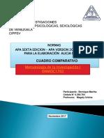 Cuadro Comparativo-Bernique Martha. Medología I.pdf