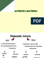 06 Inmunidad a Bacterias