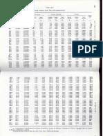 TABLAS DE VAPOR .pdf