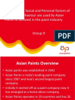 Asian Paints Ours v2