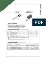 MPSH10 FA.pdf