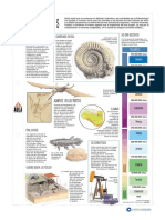 Los fósiles.pdf