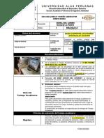 FTA-M1.pdf