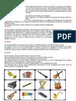 ELEMENTOS DE LA MÚSICA.docx