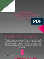 PRINSIP PENANGANAN PASIEN GADAR.pptx