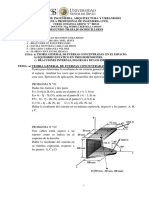 Segundo Trabajo Domiciliario Estatica 2015-Iic