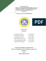 seminar kasus lakesla askep.docx