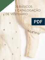 termos_basicos.pdf