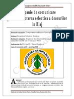 31264086-Proiect-Pentru-Managementul-Relatiilor-Publice.docx
