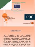 Floculacion Presentación.pptx