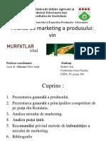 309139665-Vin.pptx