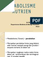 Biomol-MSM1 Metabolisme Nutrien (Prof Widia)
