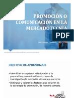 Sesión_11_-_PromociÃ