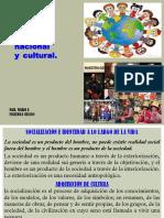6. t. Identidad Nacional y Cultural