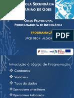 UFCD 0804-3.pdf