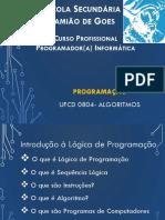 UFCD 0804-1